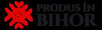 Produs în Bihor